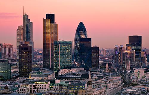 parity legal london skyline commercial legal
