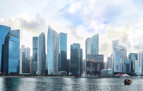 parity legal commercial property skyline